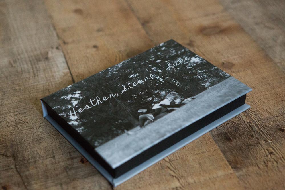 session-box-heather-palecek-photography