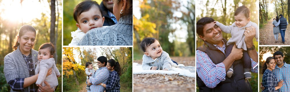 family-session-collage