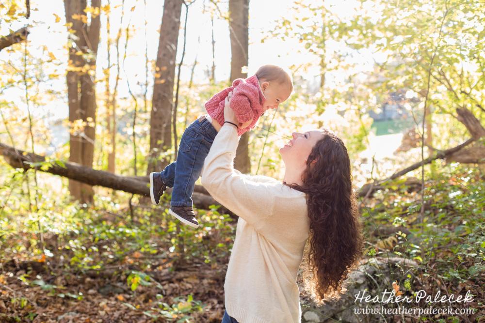 Family-Photos-on-Appalachian-Trail-Vernon-NJ