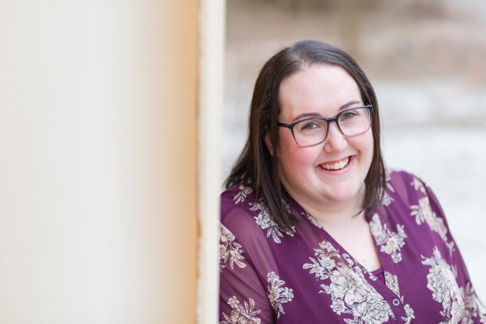 Heather Palecek Best of 2019