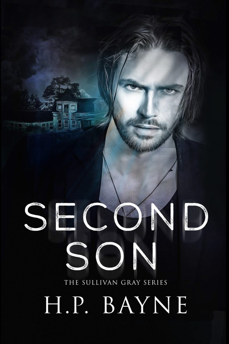 Kindle_SecondSon_final