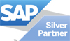HPC is an SAP Partner
