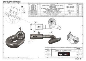 Aprilium Shiver Fuse Box | Wiring Diagram Database