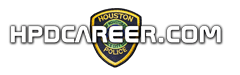 Houston Police Department Recruiting: hpdcareer.com