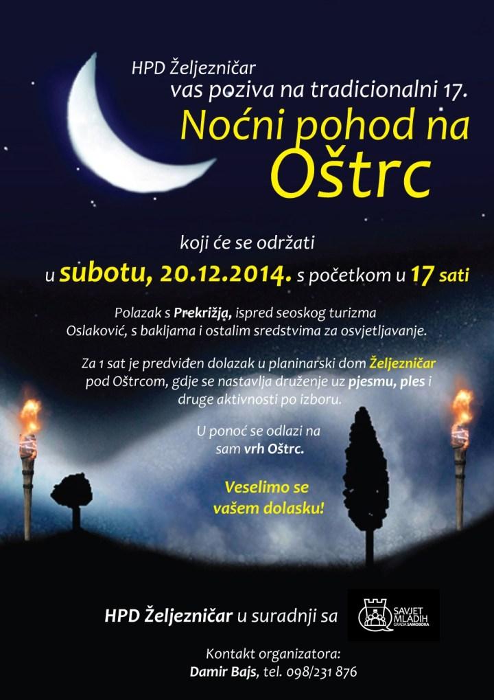Nocni-pohod-na-ostrc-2014-plakat