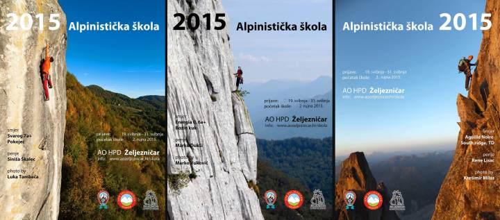 AOŽ-Škola-2015_tripth-web