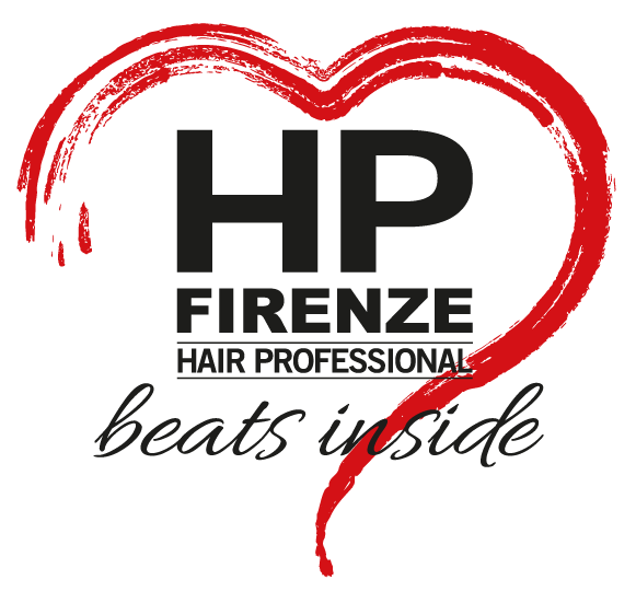 Logo HP Firenze