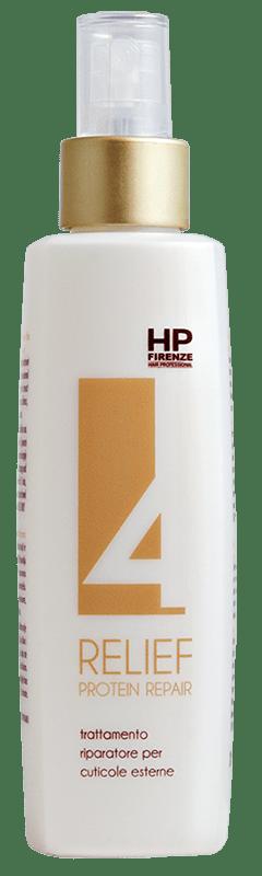 Protein-repair-4