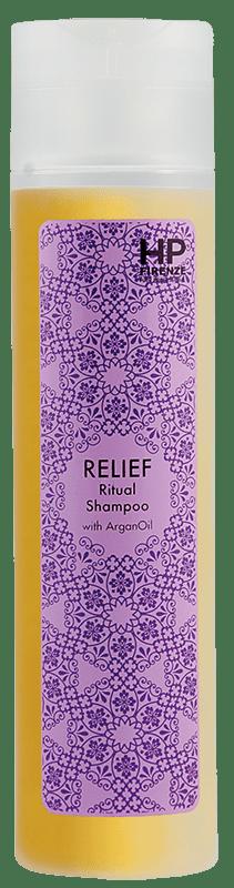Ritual-shampoo-argan