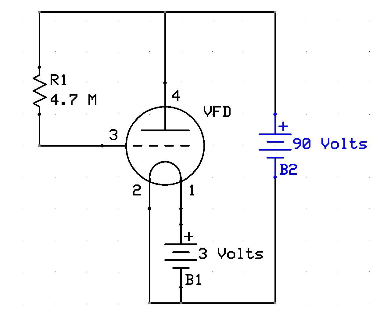 Home Wiring Schematic Symbol