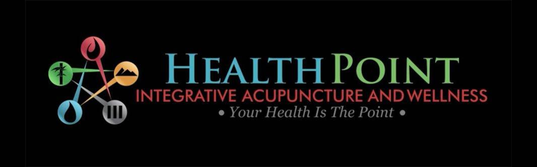 HPI Acupuncture Los Gatos CA