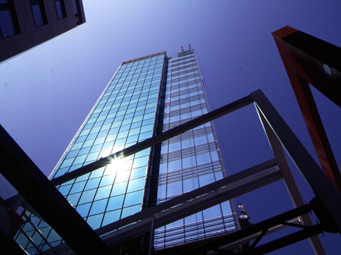 Referenzen Your Success In Real Estate Development