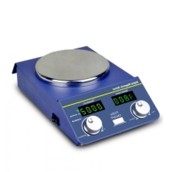 宏濬儀器有限公司 - 磁力攪拌器(一般型)