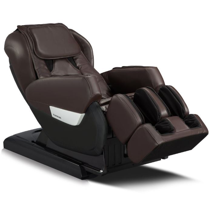 cozy massage chair