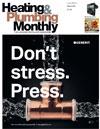 HPM June 2012 Cover