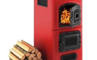Biomass system