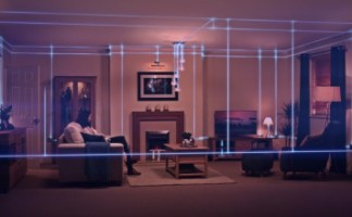 New TV and online campaign by NICEIC and ELECSA
