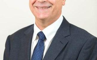 Alan Macklin