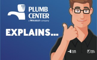 Plumb Center explains how to sell bathrooms the smarter way