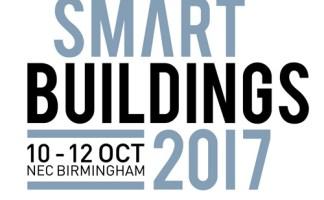 Smart Buildings 2017