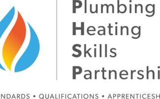 The Plumbing and Heating Skills Partnership (PHSP)