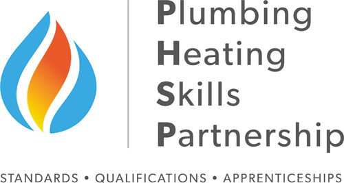 The Plumbing and Heating Skills Partnership (PHSP)