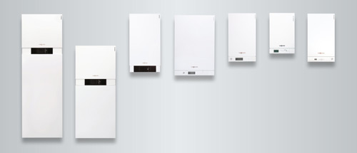 Viessmann has today been named as a Best Buy boiler brand by Which?, the magazine of the UK's largest consumer organisation.