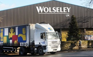 Wolseley wants installers to be more proactive when it comes to gas safety checks.