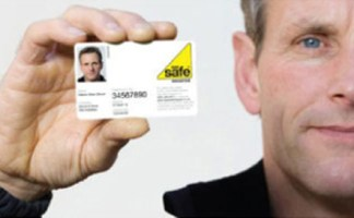 The Gas Safe Register will remain in familiar hands for the next five years.