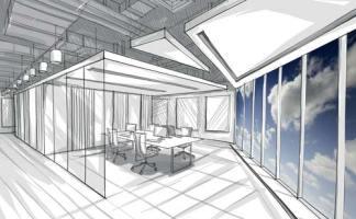 Vortice has expanded its extensive commercial ventilation range.