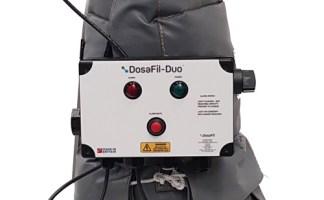 DosaFil-Duo