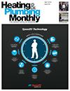 HPM April 2016 Cover