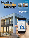 HPM August 2016 Cover