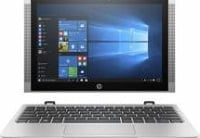 HP x2 210 G2 Laptop