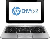 DRIVER UPDATE: HP ENVY X2 11-G001EO SYNAPTICS TOUCHPAD