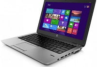 HP EliteBook 820 G1 Notebook Drivers » HP NOTEBOOKS
