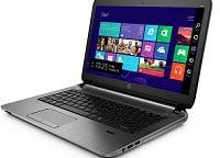 HP ProBook 440 G2 Notebook PC Drivers » HP NOTEBOOKS