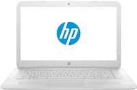 HP Stream 14-ax000 Laptop PC