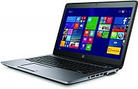 HP EliteBook 820 G2 Notebook PC