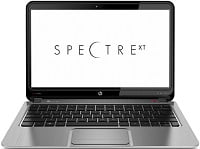 HP Spectre XT 13-2200 Ultrabook Drivers post thumbnail image