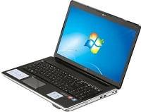 HP Pavilion dv7-3160us Driver For Windows7 post thumbnail image