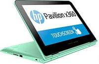 HP Pavilion x360 11-k010tu Drivers post thumbnail image