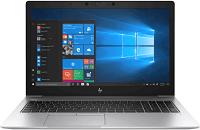 HP EliteBook 850 G6 Drivers | HP NOTEBOOKS PC