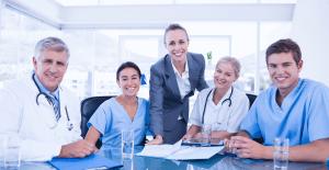 HPSI-medical-malpractice-brokers
