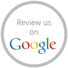 review us google