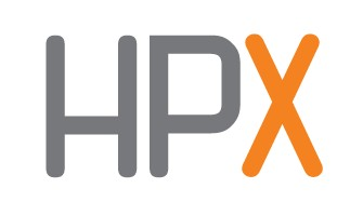 「HPX」的圖片搜尋結果