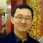 悠識數位首席資訊架構師蔡明哲