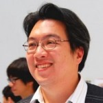Tang Hsien-Hui-1