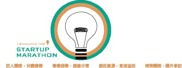 pitch_logo