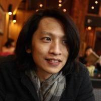 Wesley-Hwang